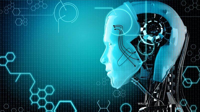 Hrvatska pristupa Deklaraciji o suradnji u genomici te suradnji u području umjetne inteligencije (AI)