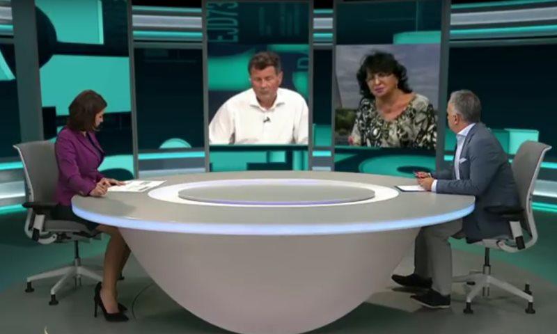 Kontekst: Nestašica lijekova u regiji (video – Al Jazeera)