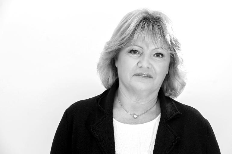 Izvršna direktorica HFD-a: dr.sc. Maja Jakševac Mikša, mag. pharm.