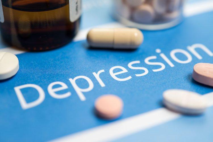 Depresija – Važnost redovitog uzimanja terapije i prvi rezultati učinkovitosti