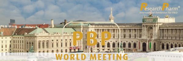 HFD prihvatilo partnerstvo za 12. Svjetski skup farmaceutike, biofarmaceutike i farmaceutske tehnologije, 23.-26. ožujka 2020 u Beču