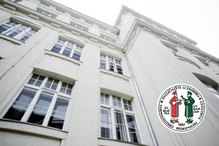 Natječaj za upis na poslijediplomske specijalističke studije u akademskoj godini 2020./2021.