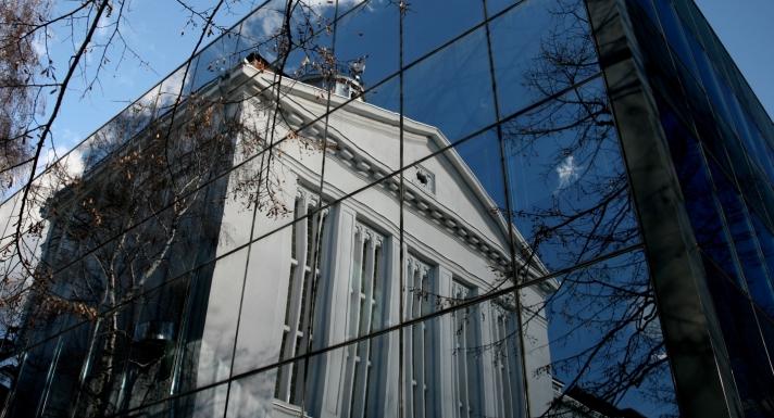 VASKULARNI KOGNITIVNI POREMEĆAJ I ALZHEIMEROVA BOLEST U KLINIČKOJ PRAKSI – 28. veljače 2020., Medicinski fakultet Zagreb
