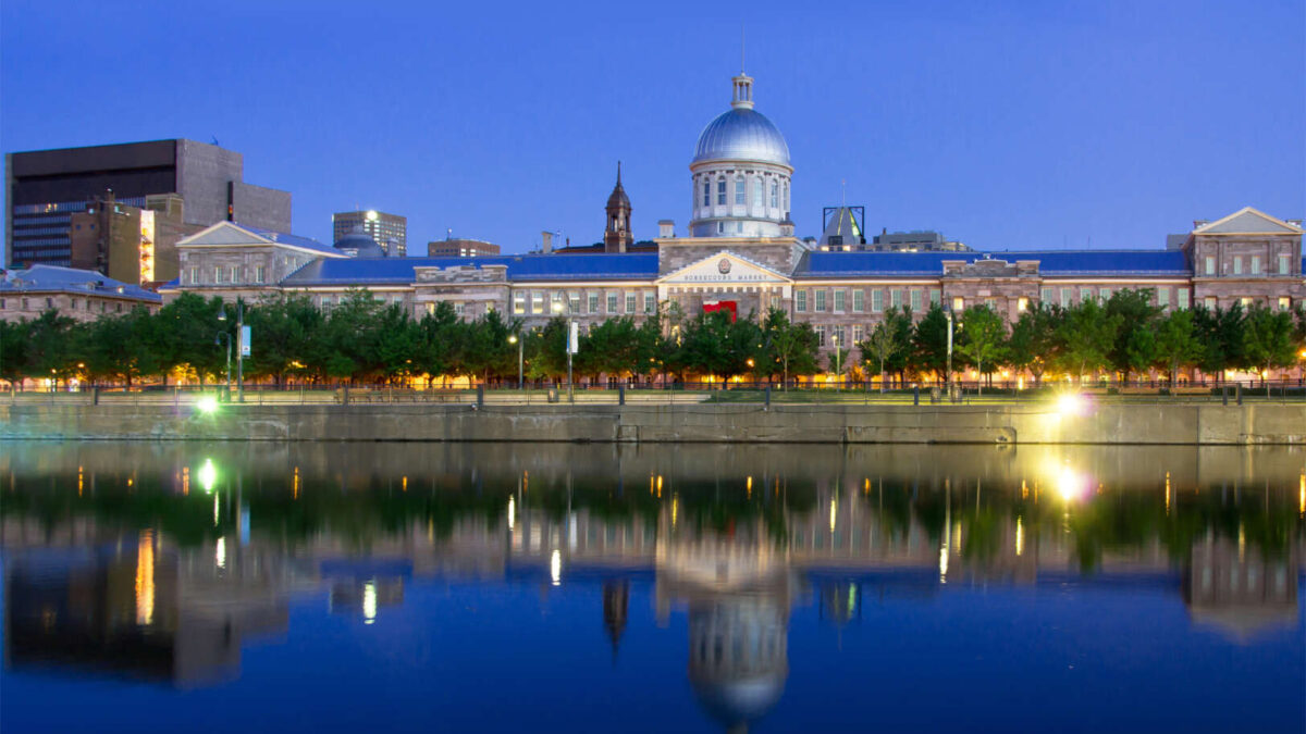 ODGOĐEN 7. FIP-ov SVJETSKI KONGRES FARMACEUTSKIH ZNANOSTI u Montrealu (datum će biti naknadno objavljen)