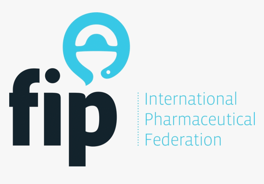 International guidelines on how pharmacists should deal with the latest coronavirus outbreak issued by FIP