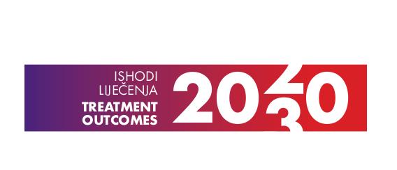 Zdravstvo temeljeno na praćenju ishoda liječenja – virtualna konferencija 18.6. u 15h