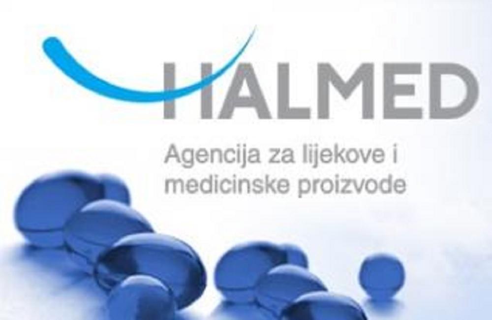 Zdravstvenim radnicima omogućeno prijavljivanje sumnji na nuspojave lijekova putem sustava OPeN