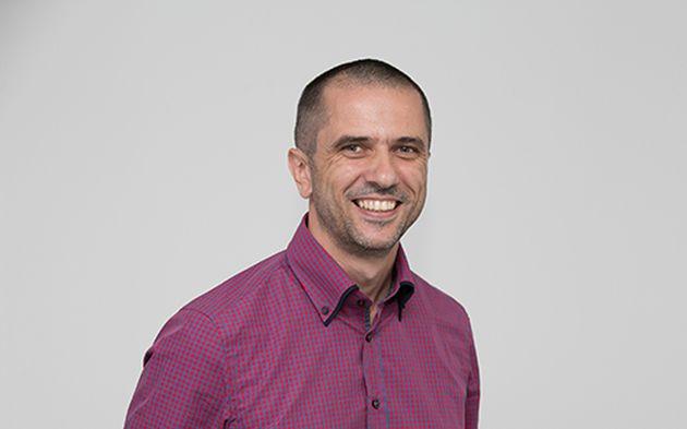 dr. Dragan Soldo poziva na prevenciju i zaštitu zdravlja u sezoni respiratornih bolesti