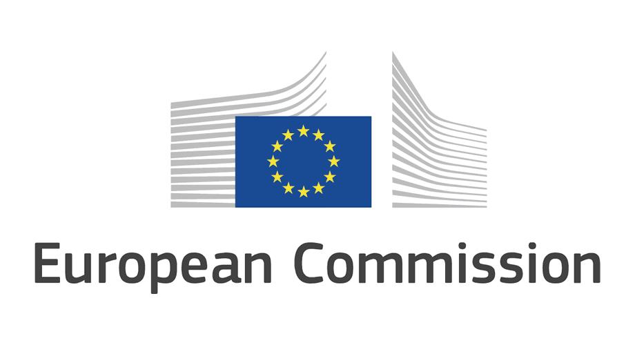 EU Health Policy Platform Webinar: COVID-19 vaccination – What you need to know as a health professional, 10. veljače 2021. od 11:00 – 13:00 sati